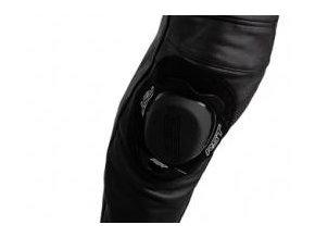 slidery rst 1921 tpu knee sliders blk