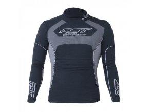 Funkční tričko RST TECH X Coolmax 0219