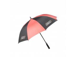 deštník rst