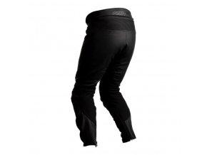 kalhoty 2070 jn r 18 black front