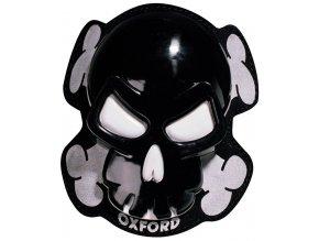 moto slidery slidery skull oxford anglie cerne par 0.jpg.big