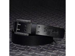 pásek 4sr double black 1