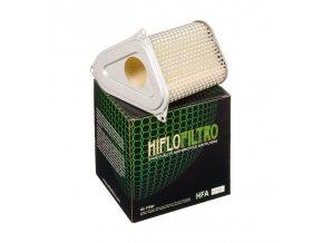 hfa 3703 vzduchovy filtr
