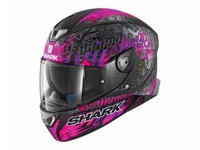 helma skwal2 switch rider2 mat kvv 34lfront he4943763
