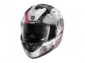 helma ridill spring wkv 34lfront he0510691