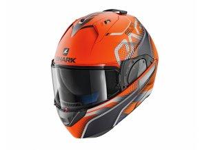 helma evo one2 kenser oka 34lfront he9719445