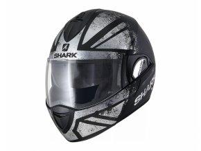 helma evolines3 tixer mat kus 34lfront he9367784