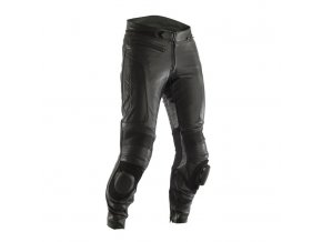 kalhoty RST GT 2291 black