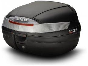 kufr shad sh37