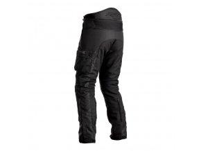 kalhoty 2851 jn adventure iii ce black4