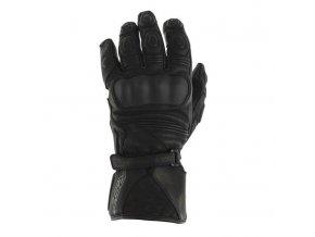 rukavice 2151 gt glove blk 013