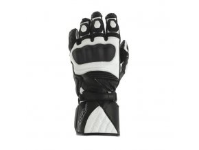 rukavice 2151 gt glove whi 0187