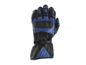 rukavice 2151 gt glove blu 018