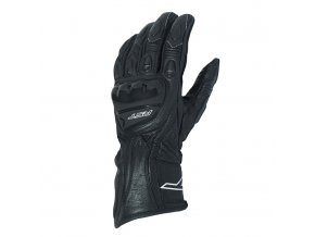 rukavice 2085 r 18 sport ce gloves black