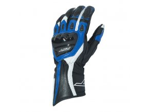 rukavice 2085 r 18 sport ce gloves blue