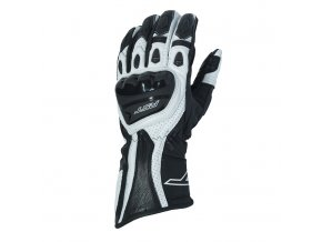 rukavice 2085 r 18 sport ce gloves white