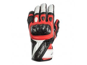 rukavice 2123 stunt RED BK 11