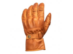 rukavice 2143 Roadster II Glove TAN 01