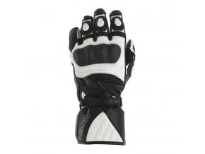 rukavice 2175 gt ladies glove whi 01