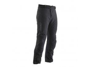 kalhoty 2199 gt tex jn blk 01
