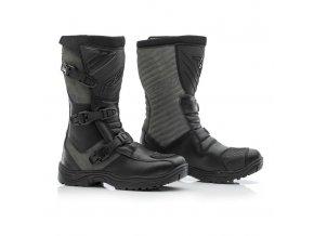 boty 2342 raid boot blk 01