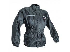 bunda RST 1815 whaterproof jacket