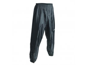 kalhoty rst 1812 whaterproof pant