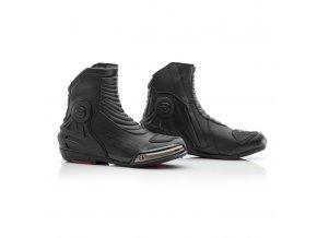 boty 2939 tractech evo iii short wp boot blk 01