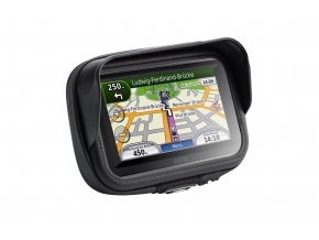 gps swmotech kit 00 308 4