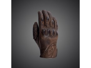 1500x1500 1561582668 4sr gloves rukavice monster lady brown 1