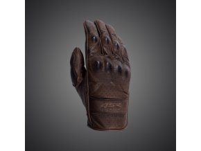 1500x1500 1560955303 4sr gloves rukavice monster brown 1