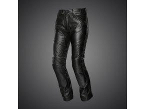 kalhoty 4sr roadster lady pants 1