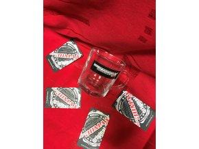 sklenička motojomax1