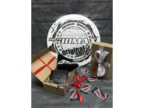vánoční balíček 4SR (10)