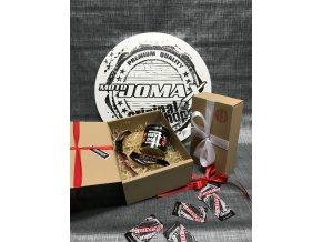 vánoční balíček nevr dull (3)