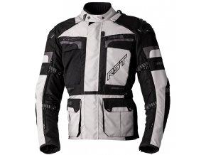 textilni bunda rst adventure 2409 (45)