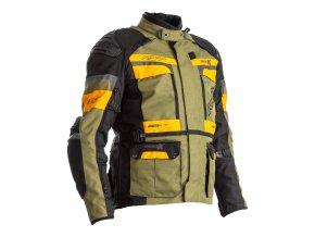 textilni bunda rst adventure 2409 (34)