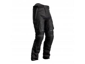 textilni kalhoty rst pro series adventure 2414 (1)