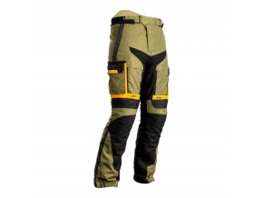 textilni kalhoty rst pro series adventure 2413 (13)