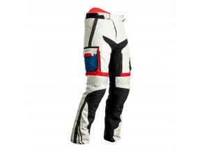 textilni kalhoty rst pro series adventure 2413 (9)