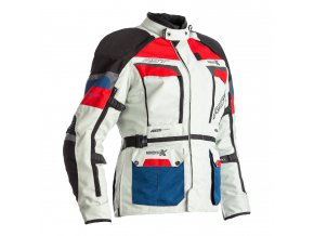 damska textilni bunda rst pro series adventure 2380 (1)