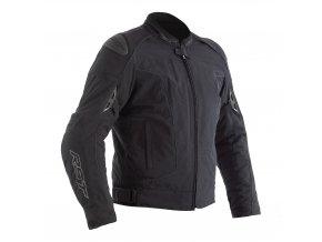 textilni bunda rst GT s airbagem 2974 (1)