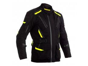 textilni bunda rst pathfinder 2362 (19)