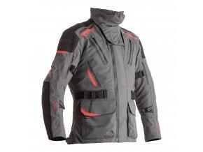 textilni bunda rst pathfinder 2362 (1)