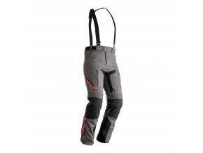 textilni kalhoty rst pro series pathfinder 2372 (1)