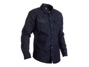 kevlarova košile rst 2411 (1)