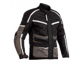 textilni bunda rst maverick 2361 (28)