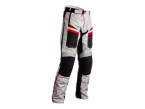 textilni kalhoty rst maverick 2371 (1)