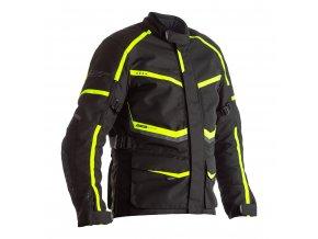 textilni bunda rst maverick 2361 (34)
