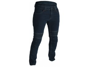 kevlarove jeans 2002 aramid tech pro ce dark wash blue
